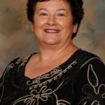 Carol Winardi