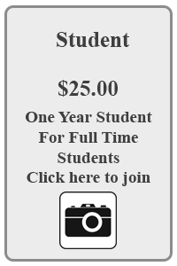 Membership-Choice-Student-200x300