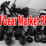 Used Gear Market Place