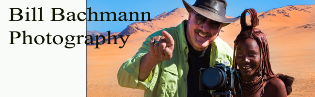 Bill Backman Photography 650x200r2