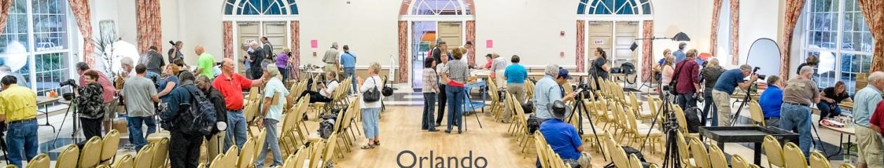 Orlando Camera Club