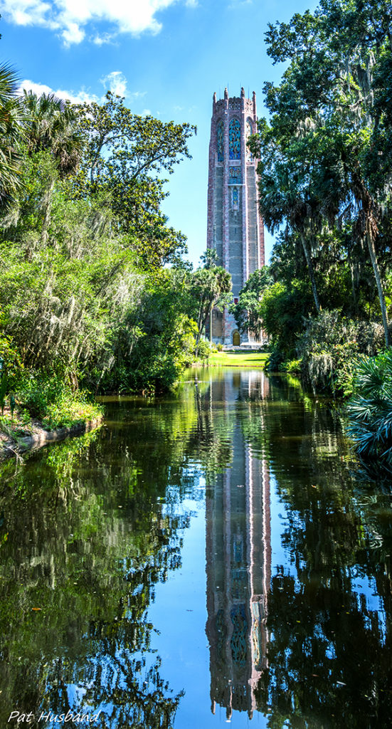 Pat-Husband-Bok-Tower-600x-DSC_1126