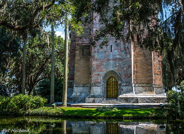 pat-husband-bok-tower-600x-DSC_1100