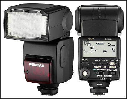 pentax-af-360fgz-[3]-1376-p