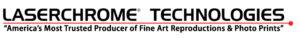 Laserchrome technologies Melbourne Florida