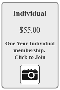 Membership-Choice-Individual-200x300v2