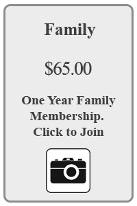 Membership-Choice-Family-200x300