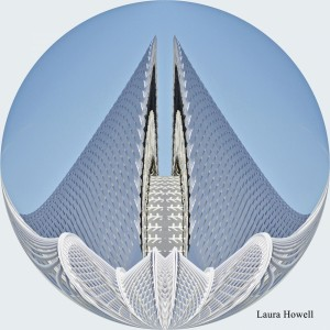 Building-Circle-~Laura-Howell