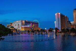 Color B – 2nd Place Francisco Gonzalez Vegas
